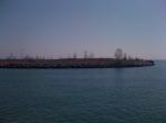 Land n Lake