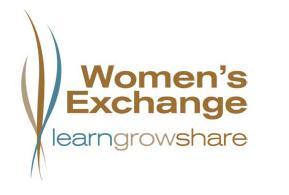 womens exchange