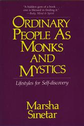 ordinaryPeopleMonks