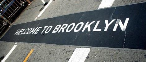 My52WOW in Brooklyn