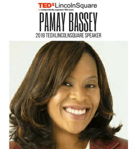 Pamay Bassey (1)